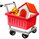 shopping,cart,commerce,ecommerce