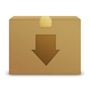 package,download