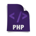 page,php