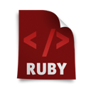 page,ruby