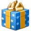 http://png.findicons.com/files/icons/244/x_mas_2009/64/presentblue.png