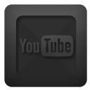 youtube,logo