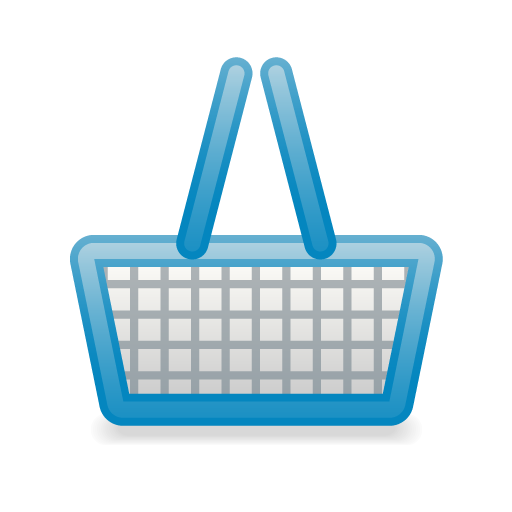 shopping,basket