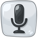 voice,search