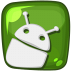 android,hdpi