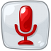 sound,recorder,hdpi