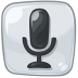 voice,search,hdpi