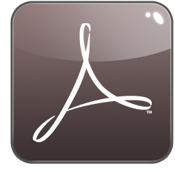 adobe,acrobat,distiller