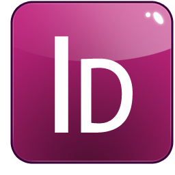 adobe,indesign