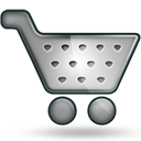 shopping,cart