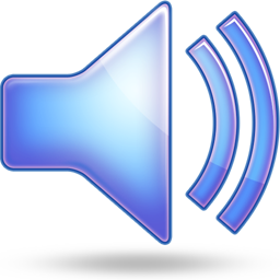 Sound Icon Png Ico Or Icns Free Vector Icons