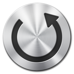 Reload 03 Icon Png Ico Or Icns Free Vector Icons