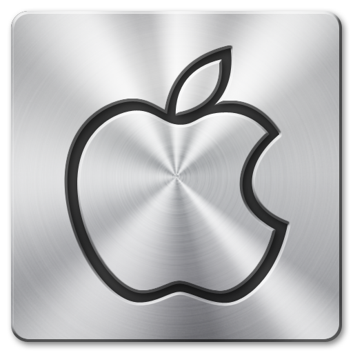 Apple Icon Transparent Png Apple-01 icons,...