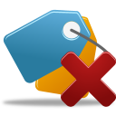how to delete bookmarks on chromebooks
