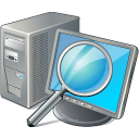 computer,search