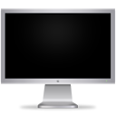 cinema,display,off,computer,monitor,screen