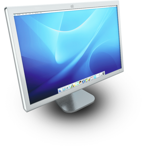 display,mac,computer,monitor,screen