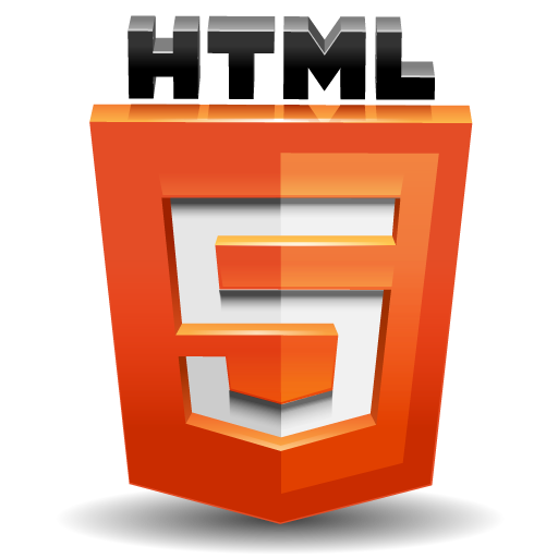 logo icons, free icons in HTML5, (Icon Search Engine)