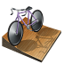 cycling,track
