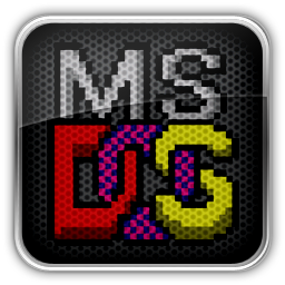 ms,dos
