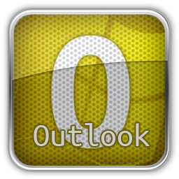 ms,outlook