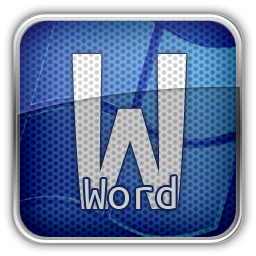 ms,word