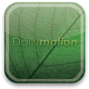 eco,green,dailymotion
