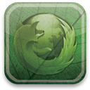 eco,green,firefox