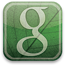 eco,green,google