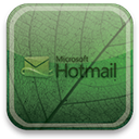 eco,green,hotmail