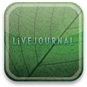 eco,green,livejournal