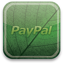 eco,green,paypal