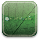 eco,green,photobucket