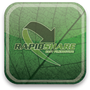 eco,green,rapidshare