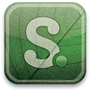 eco,green,scribd