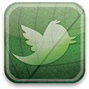 eco,green,twitter