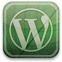 eco,green,wordpress