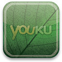 eco,green,youku