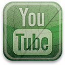 eco,green,youtube