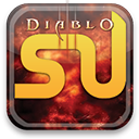 diablo,stumbleupon