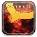 diablo,technorati