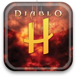 diablo,hubpages