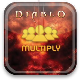 diablo,multiply