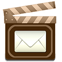 movie,email