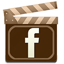 movie,facebook