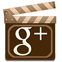 movie,google,plus