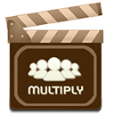 movie,multiply