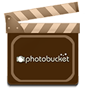 movie,photobucket