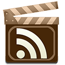 movie,rss,feed