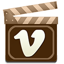 movie,vimeo